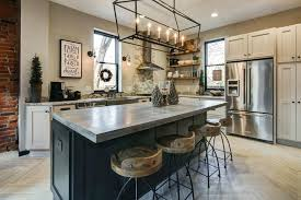 kitchen design orange county ca me new designer remodel ideas 4
