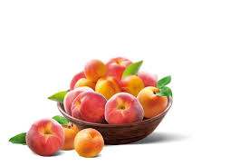 """Résultat de recherche d'images pour """"peches abricots"""""""