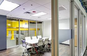 office conference room. The State Of The Office: Conference Rooms Office Conference Room
