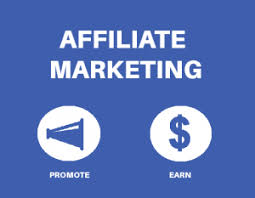Email Marketing for Affiliate Marketers | Email Marketing Company ...