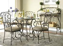 havertys dining room sets. Haverty Furniture Dining Room Sets The Best Part Of This Glass Tabletop And . Havertys