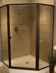 framed glass shower doors. Swinging Shower Doors Framed Glass O
