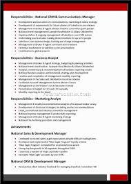 electrician resume apprentice resumes electrician resume of electrician resumes industrial electrician resume template resume