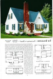 new house plans and s gallery of prefab house plans s house plans with s to