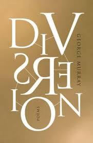 david gee book design book cover