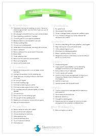 Planning Guest List Template Fresh Wedding Invite Download
