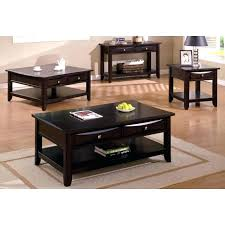 architecture square coffee table sets popular collection in black round within tables 16 from square