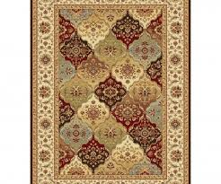 medium size of imposing your ing ideas inexpensive area rugs 6x9 rugs 9x12 rug 9x12
