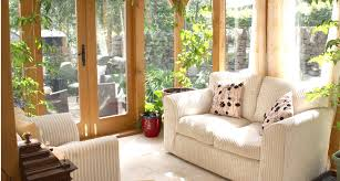 pictures of sunrooms designs. Img Pictures Of Sunrooms Designs
