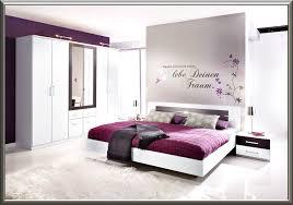 Farbe Für Das Schlafzimmer - Tagify.us - tagify.us