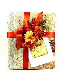 afghan gift package