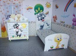 Camerette usate per bambini torino: decorazioni in legno per