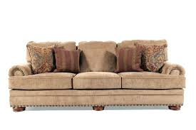 broyhill sofa reviews leather sofa large size of brothers sofas round sofa couch plaid couch leather sofa broyhill whitfield sofa reviews