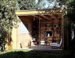 open space home office. Images Open Space Home Office H
