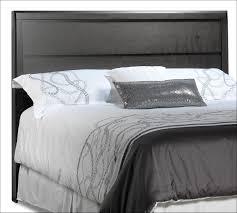 Leon Bedroom Furniture Headboards Leons