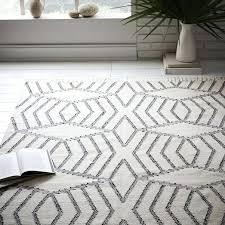 wool dhurrie rugs diamond stripe wool ivory wool dhurrie rugs india wool dhurrie rugs