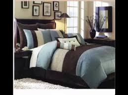 teal and brown bedroom. Plain Brown Teal And Brown Bedroom Ideas Inside And Brown Bedroom A