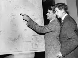 George Lowe, último miembro de la expedición que conquistó el Everest |  Deportes | EL PAÍS