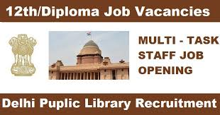 th and diploma pass candidate job openings delhi public  12th and diploma pass candidate job openings delhi