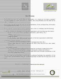 Formal Business Invitation Wording Business To Business Sales Meeting Invitation 650 841