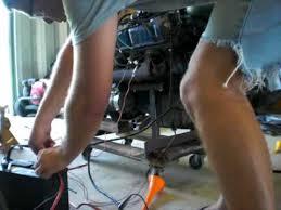 ford 302 duraspark hot wiring ford 302 duraspark hot wiring