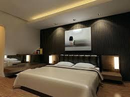 Master Bedroom Designs Minimal Bedroom Design Inspiration Minimal Impressive Designs For Master Bedrooms