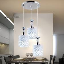 696 best Chandeliers images on Pinterest