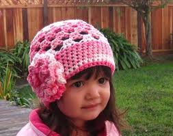 Childrens Crochet Hat Patterns Cool Chic Crochet Patterns Childrens Hats Cute Stuff Beanie Crochet Hat