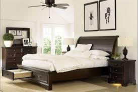 living spaces bedroom furniture. bedroom sets at living spaces furniture e