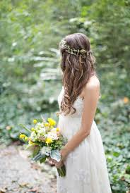 Wedding Hairstyles Long Hairstyle