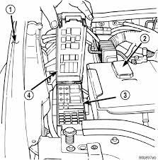 2000 buick regal power window wiring diagram images diagram jeep grand cherokee pcm location also buick regal wiring diagram