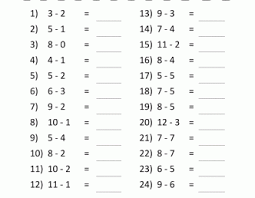 worksheet  Year 9 Math Worksheets as well Coordinate Worksheets likewise  moreover Kindergarten Mental Maths Year 3 Worksheets Year Three Maths together with  furthermore Kindergarten Key Stage Maths Worksheets Free Printable   Add And moreover Generous Fun In First Grade Winter Worksheets Lhiver Pinterest in addition  in addition Consumer Math Word Problems Worksheets for all   Download and together with grade 3 math worksheets wallpapercraft free maths koogra uk year 6 furthermore . on stunning year three maths worksheets gallery worksheet