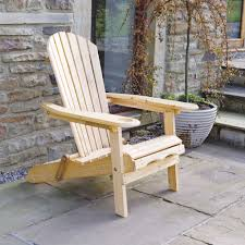 transform your garden into perfect place by wooden garden chairs carehomedecor
