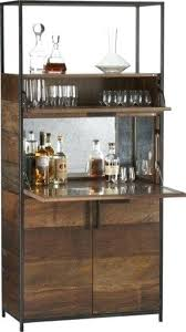 contemporary bar furniture. Modern Bar Furniture Liquor Cabinets Cheap Home . Contemporary