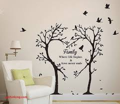 wall decals ikea elegant wall decals cool wall decals ikea wall stickers ikea canada of wall