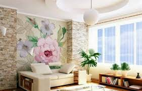 Small Picture Cheap wall covering with artificial stone Interior Design Ideas