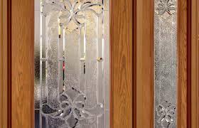 front doors with side panelsdoor  Interesting Entry Door With Side Panels Lowes Captivating