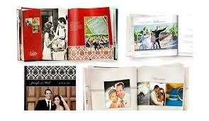 Wedding Album Templates Indesign 8 Indesign Wedding Album Templates Af Templates