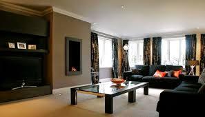 dark living room furniture. Wonderful Dark Living Room  Furniture Wall Red Bfileminimizer Sofa Dark Lounge Intended  For Black Sofas On K