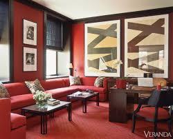 Color In Interior Design Model Custom Decorating Ideas