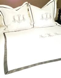 personalized duvet cover resince ias custom duvet cover uk