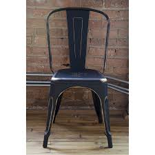 Black Antique Chair Antique Furniture