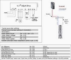 submersible water pump wiring submersible image submersible pump wiring diagram wiring diagram and schematic design on submersible water pump wiring