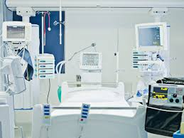 Medical Equipment Life Expectancy Chart Biomedical Equipment Technician Job Description