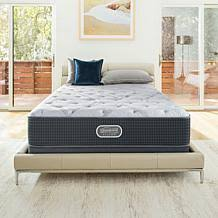 Queen Size Mattresses HSN