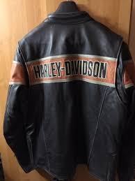 harley victory lane leather jkt3 jpg