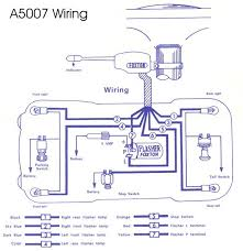 signal stat turn switch wiring diagram wiring diagram signal stat 900 the cj2a page forums 1
