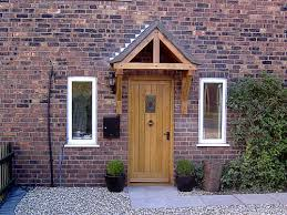 cottage front doorsDoors  I A Oakes Carpentry  Bespoke Joinery Staffordshire
