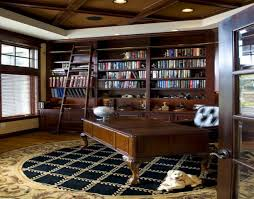 home office library furniture. Ideas The Inspires House Library Idea Home Decor Incredible 1224 Office Furniture
