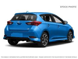 2018 toyota electric. delighful electric blueelectric storm blue 2018 toyota corolla im right rear corner photo in  kelowna throughout toyota electric